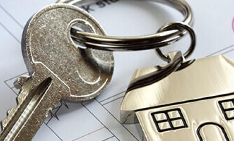 Crédito hipotecario de libre inversión